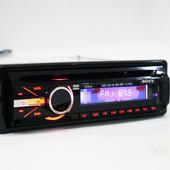 Sony cdx-gt490u автомагнитола dvd, usb, sd, mmc съемная панель