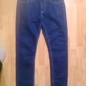 Фирменные джинсы 30-32 р.