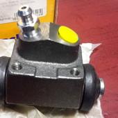 Колесный тормозной цилиндр Metelli 04 0354 Ford