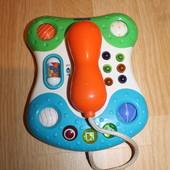 Хороший телефон Chicco