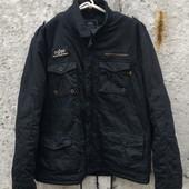 Куртка (курточка) Alpha Industries р-р. xl-xxl