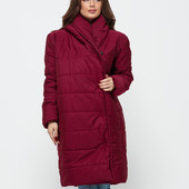 Куртка деми еврозима женская 42-46