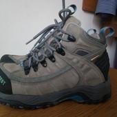 Темрмо ботинки  Everest(оригинал). Размер 38