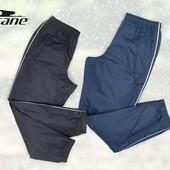 женские брюки от дождя Crane. Германия.