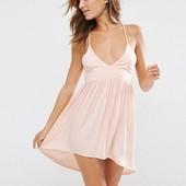 Платье пляжное, Asos, S
