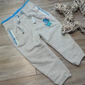 Штаны,брюки спортивные George (1,5-2 года)