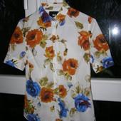 D&G блуза 46-размер. Оригинал