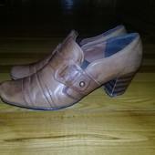 Туфлі 5 Авеню