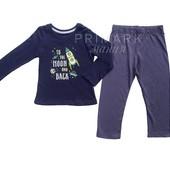 Пижама для мальчика (2-8 лет) Primark