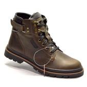 Ботинки Мида 14013 8