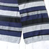 Муж.шарф H&M