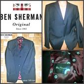 Ben Sherman, Англия , абсолютно новый!!!