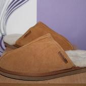 комнатные тапки тапочки zippyboot разм 44 по стельке 29-29.5 см
