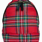 Стильний маленький рюкзак NEXT для дівчат під замовлення