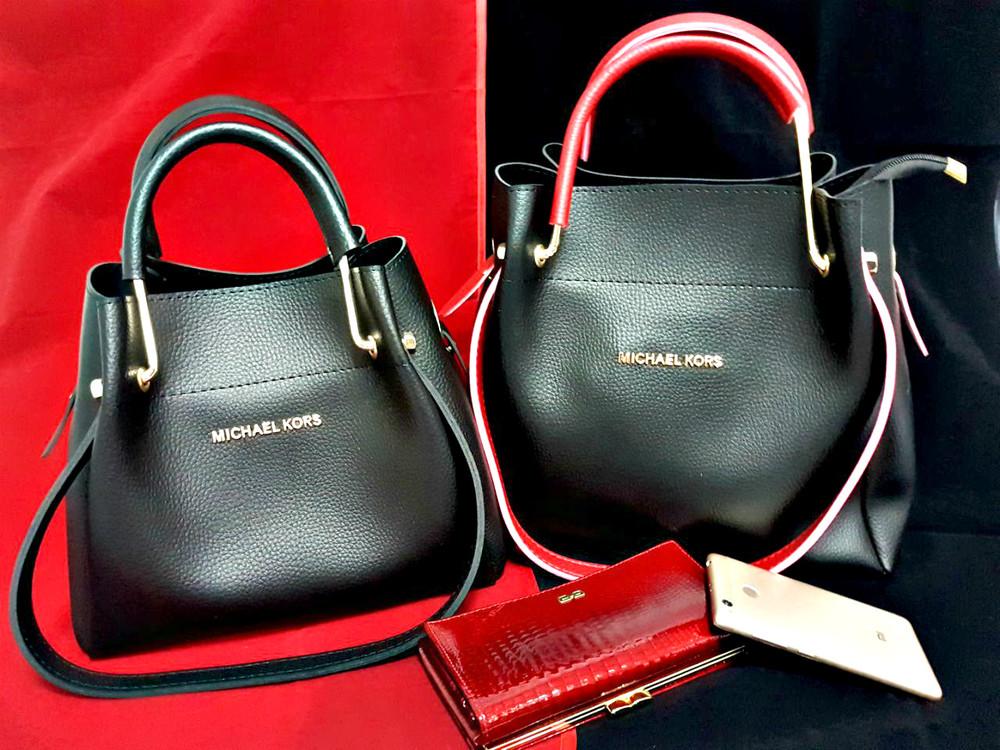 55aa7a9929ad Женская сумка michael kors. сумка женская майкл корс., цена 570 грн ...
