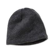 Отличный выбор для повседневного ношения - шапка на флисовой подкладе Tchibo - зима - деми