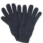 Теплые перчатки Livergy! размер универсальный