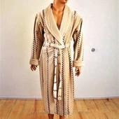 Распродажа СП мужских халатов Nusa Турция читаем описание