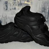 Geox кроссовки 19 см
