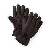 перчатки сенсорные 8.5 от Тсм Tchibo Германия