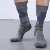 лыжные термо носки.тсм.чибо.Германия.35-38