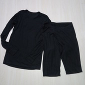 Комплект мужского термо белья размер L