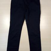 Мужские брюки размер 52 8-31 N