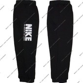 Спортивные штаны арт. 281-1
