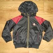 Куртка-деми Next р.110