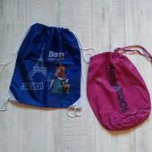 Бронь Детские сумочки