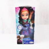 Кукла Frozen 598