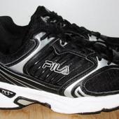 фирменные кроссовки 27 см