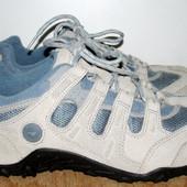 деми кроссовки 25.5 см