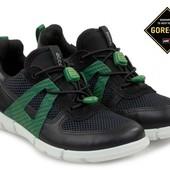 Кроссовки Ecco Intrinsic Sneaker, р. 31-35