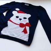свитер реглан кофта свитшот