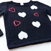 реглан кофта свитер свитшот худи