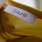 Laurel 95% шелк 5% еластан M-L-размер