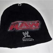 Интересная брендовая стильная шапка