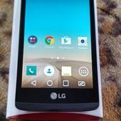 смартфон LG Leon