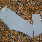 Крутые новые джинсики от Topman, размер 34
