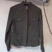 Куртка женская демисезонная  фирмы Per Una размер 10