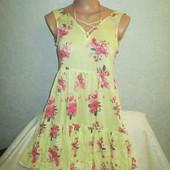 Очень красивое женское платье  Atmosphere (Атмосфера) !!!!!!!!!!!