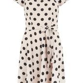 billie & blossom Платье р 16 сток