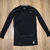 Компрессионное белье Nike Pro Combat