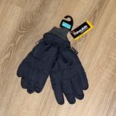 Перчатки M&S Thinsulate