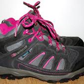 термо ботинки КЕрримор 24.3 см