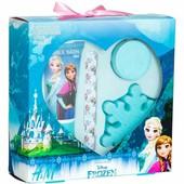 H&M Набор для ванны Холодное сердце frozen bath set