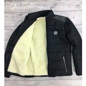 """Куртка мужская """" FP"""" 46. 48. 50. 52 (2с"""