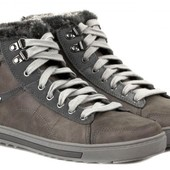 Оригинал - фирменные ботинки ТМ Skechers 40 и 41 р. р.