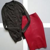 Офигенная юбка от Per Una! Размер С, М!